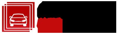 Inmatriculari AUTO Logo